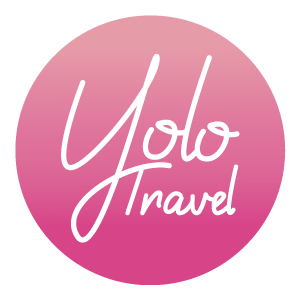Yolotravel Agency OÜ